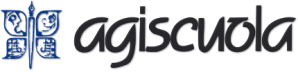 logo_agiscuola orrizontale